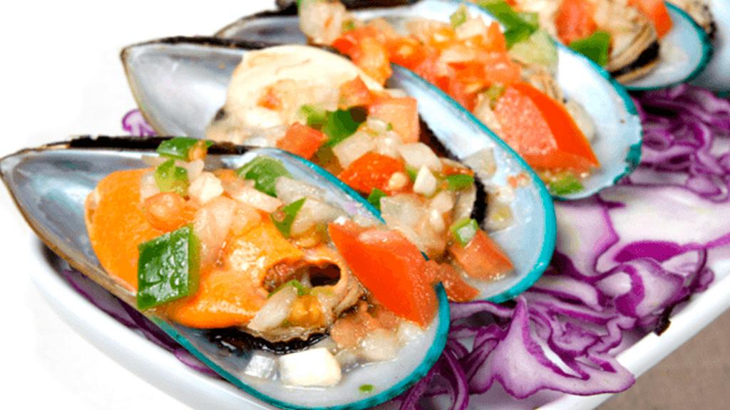 catering bodas malaga