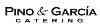 Pino y García | Catering Málaga