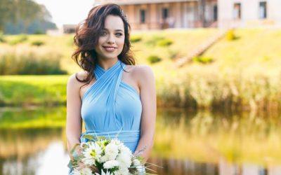 Decálogo para invitadas: cómo ir perfecta a una boda