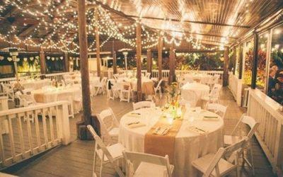 Razones para Contratar una Wedding Planner