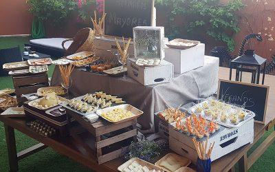 celebraciones-malaga-finca-restaurante.jpg