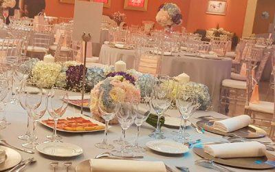malaga-fincas-bodas-catering-5