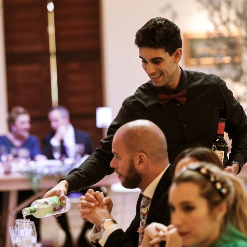 catering-restaurante-finca-bodas-malaga-celebracion-3