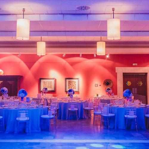 malaga-fincas-bodas-catering-2