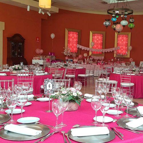 malaga-fincas-bodas-catering-3