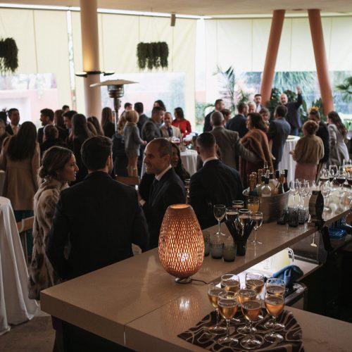 restaurante-finca-bodas-malaga-cortijo-bautizo-3