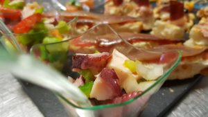 catering local celebraciones malaga