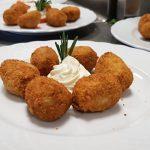 catering restaurante boda malaga
