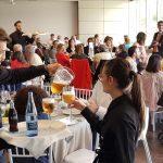 catering celebraciones malaga