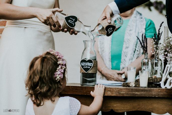 malaga catering para bodas