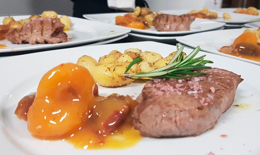 menu-bodas-malaga-catering-c5.jpg