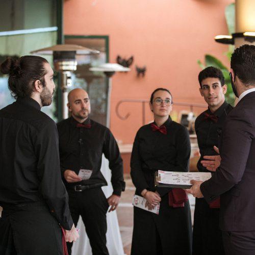 catering-bodas-malaga-celebraciones-comuniones-1