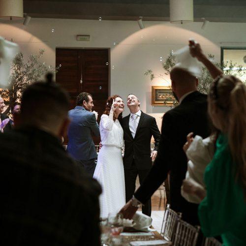 catering-bodas-malaga-celebraciones-comuniones-5