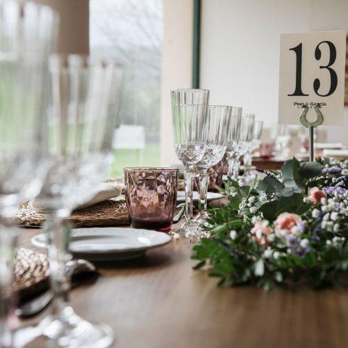 catering-bodas-malaga-celebraciones-fiestas-1