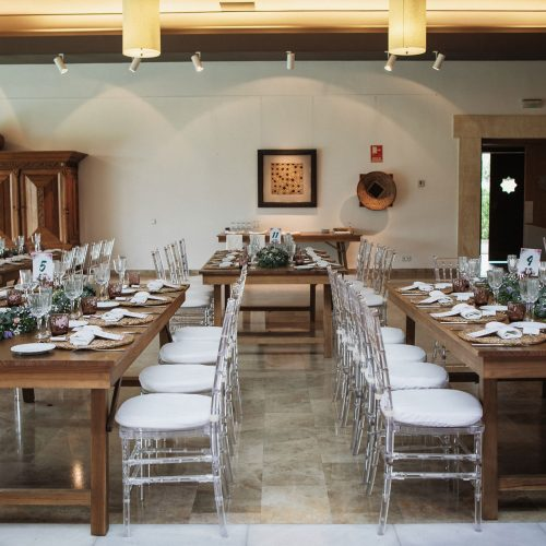 restaurante-finca-bodas-malaga-cortijo-bautizo-4